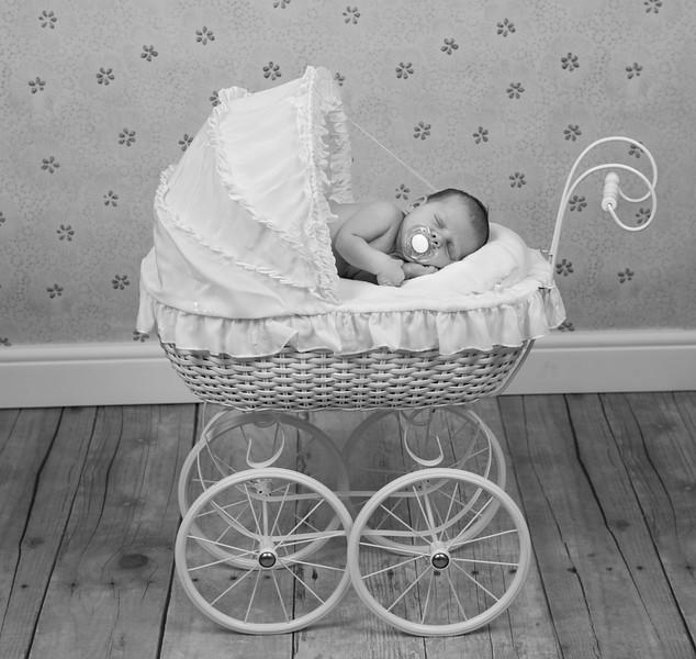 baby (56 of 75).jpg