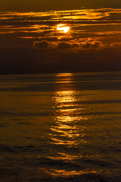 Alaska-Canada Sunset-2368.jpg