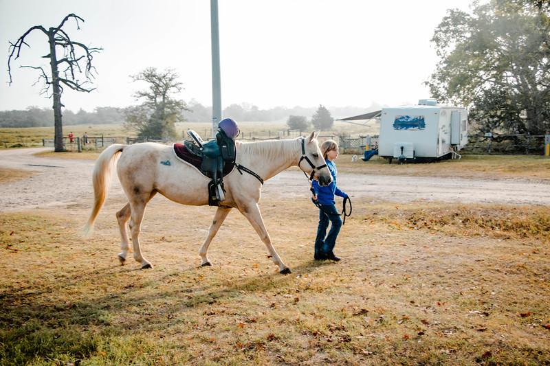Saddle Up Trail Ride 2019-6.jpg