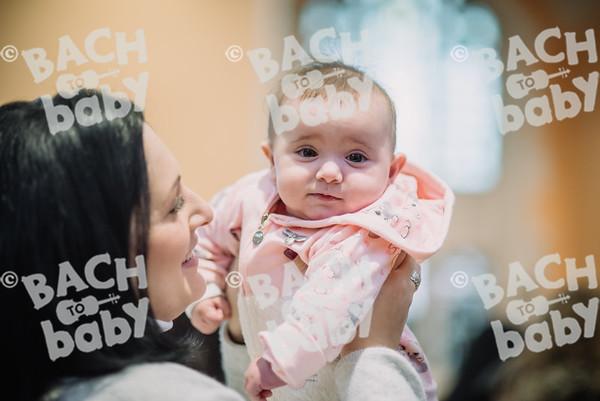 © Bach to Baby 2017_Alejandro Tamagno_Highgate_2017-12-11 006.jpg