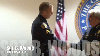 MPD Promotions