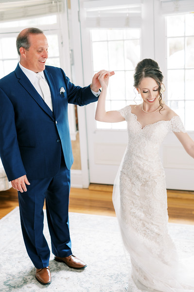 TylerandSarah_Wedding-196.jpg