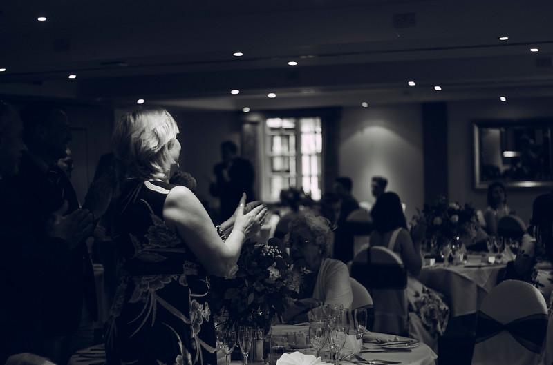 wedding orton 60.jpg