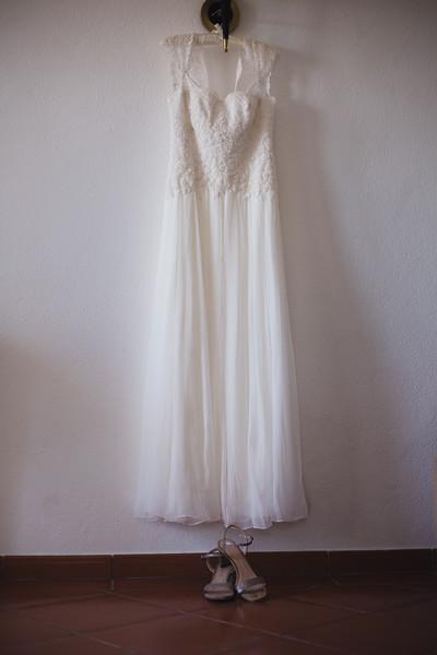 Bridal prep-6.jpg