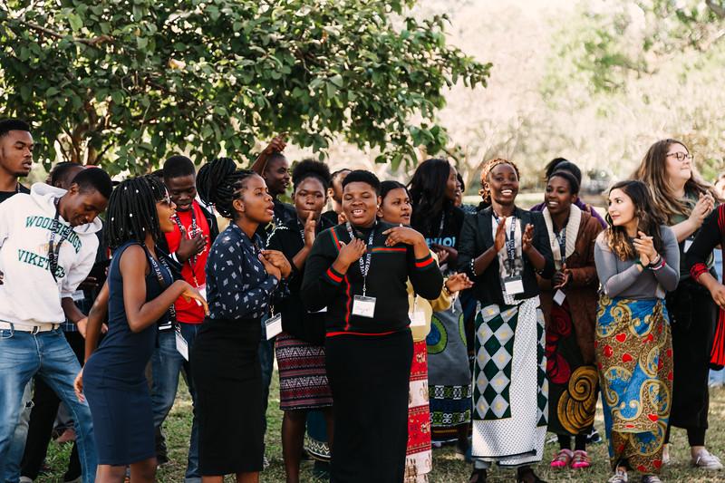 2019_06_20_Malawi_AE_04.jpg
