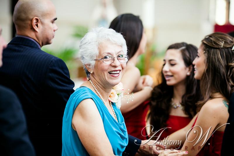 ana-blair_wedding2014-293.jpg