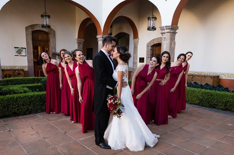 F&D boda ( Hacienda Los Albos, Querétaro )-1086.jpg