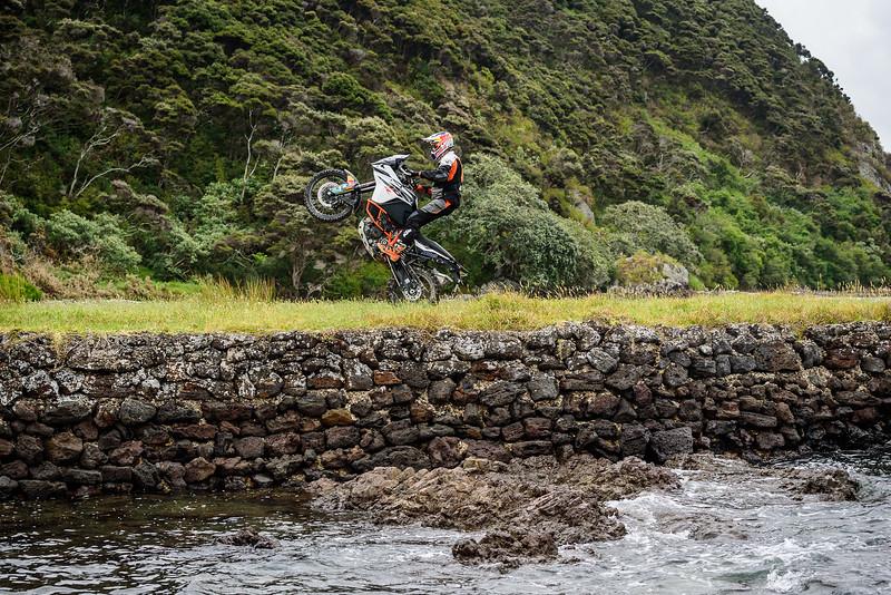 2018 KTM New Zealand Adventure Rallye - Northland (28).jpg