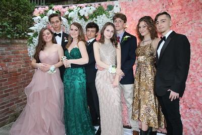 LaG Prom