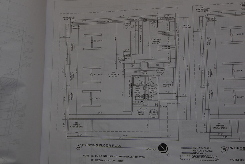 CE2C3710.jpg