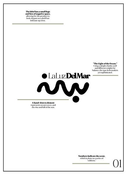 label-logomark-elements.jpg