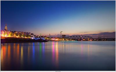 NL - Nijmegen