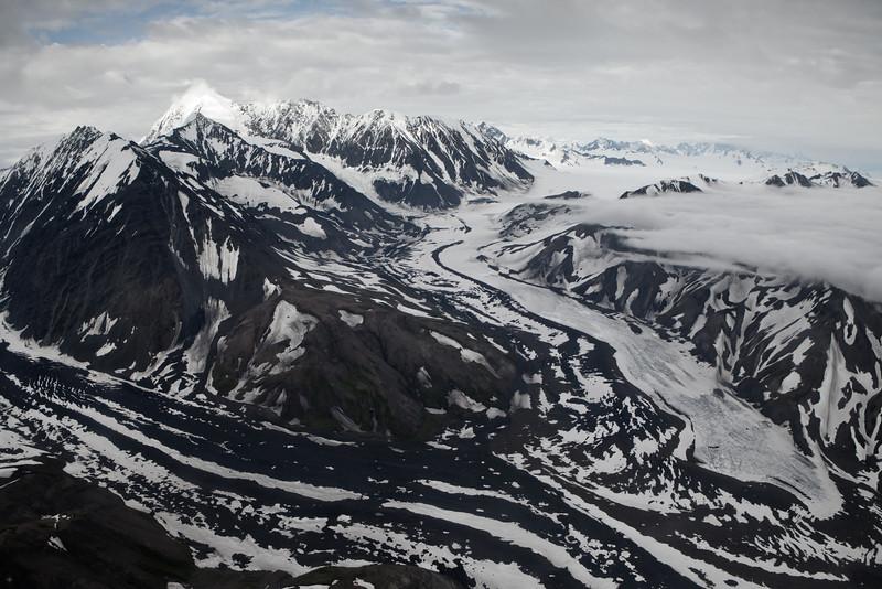 Alaska Icy Bay-4654.jpg