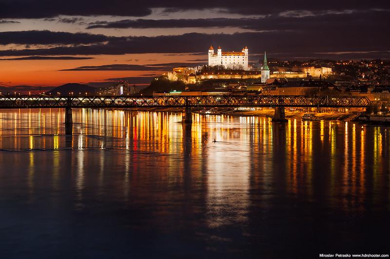 Bratislava-IMG_2160-web.jpg