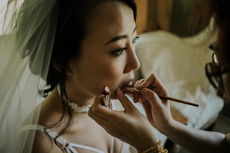 Tu-Nguyen-Destination-Wedding-Photographer-Kenya-Masai-Mara-Elopement-Doris-Sam-245.jpg