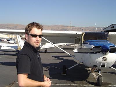 Nice Air 2005