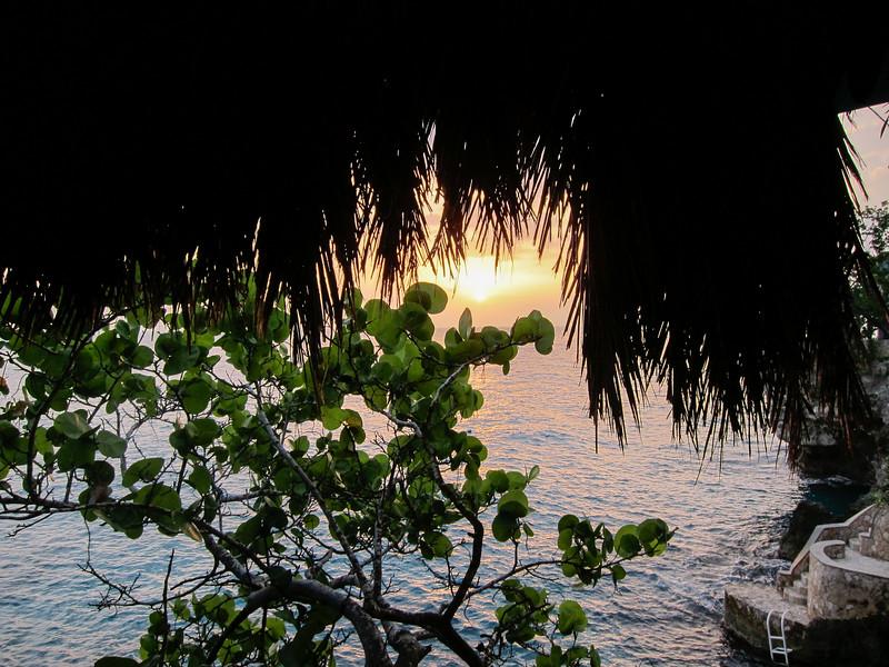 20110623-173824_BE7f_Canon PowerShot S95.jpg