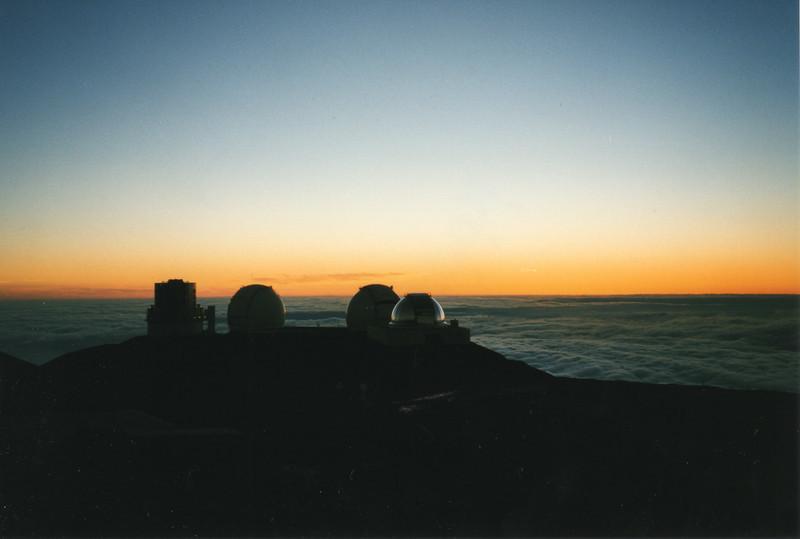 199806-hawaii-09223.jpg