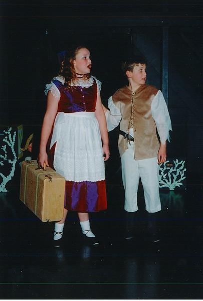 Fall2002-BabesInToyland-27.jpeg