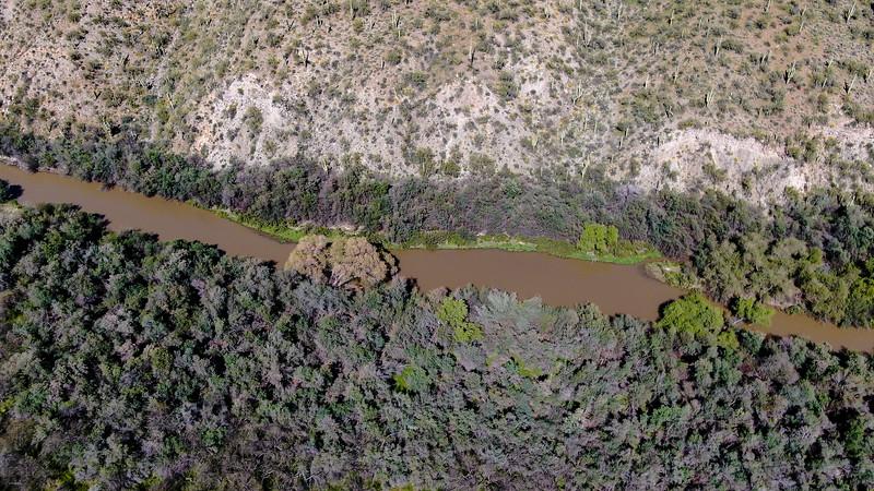 arizona-drone-44.jpg