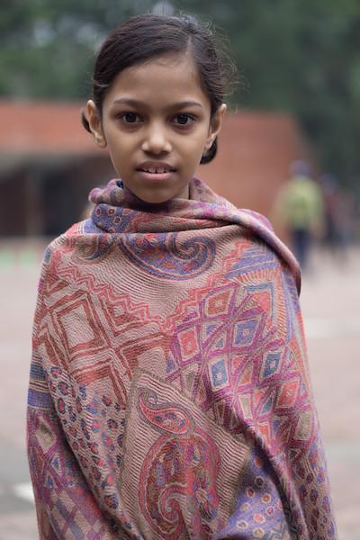 phoebe_dhaka_day2-11.jpg