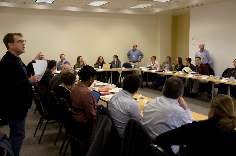 20111202-Ecology-Project-Conf-5987.jpg