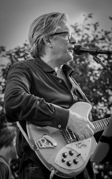 Kevin Odegard--BOTT 2012