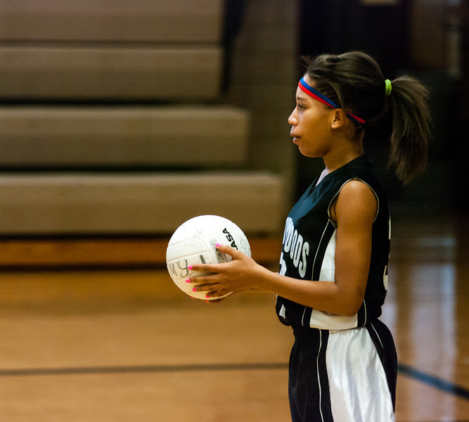 20121002-BWMS Volleyball vs Lift For Life-9831.jpg