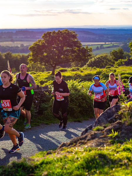 20190621-1942-Beacon Solstice Run 2019-0298.jpg