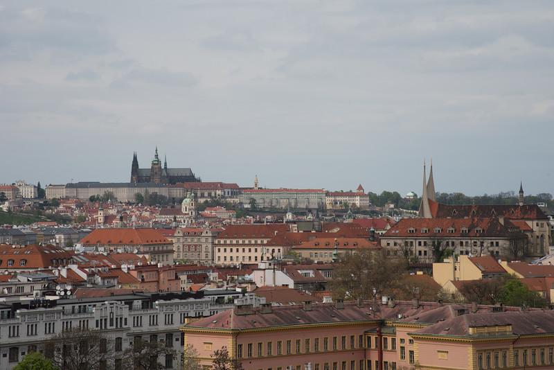 Prague_April_2017-258.jpg