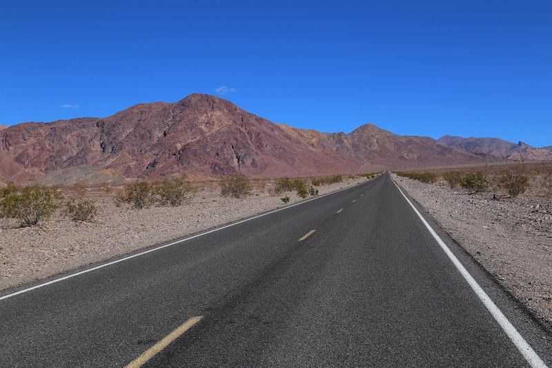 Roads 15.JPG