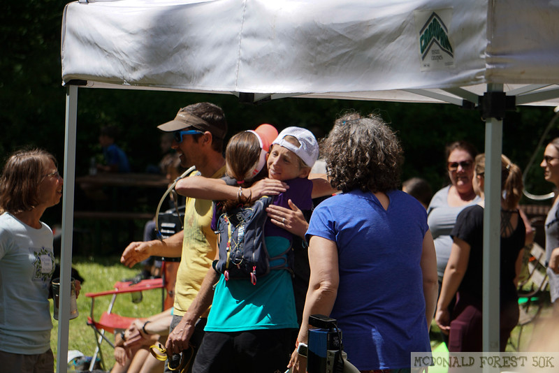 20190504.gw.mac forest 50K (120 of 123).jpg