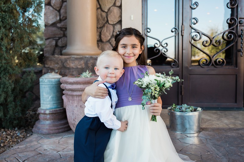Melissa+Kyle_Wed341-2018.jpg