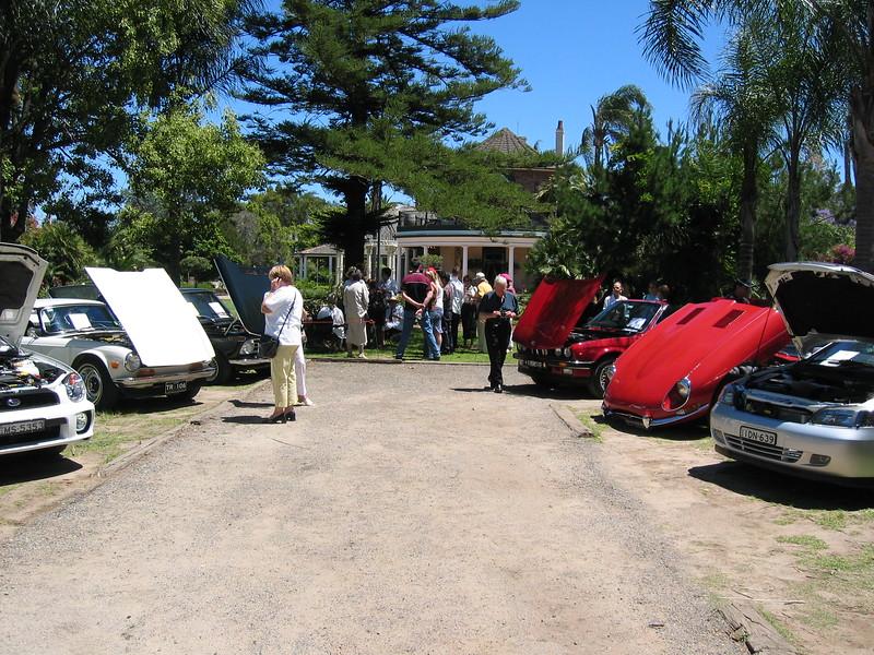 Classic Cars 013.jpg