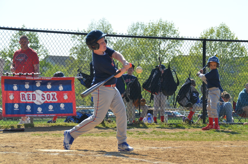 GORC-SPRING-Baseball-2016304.JPG