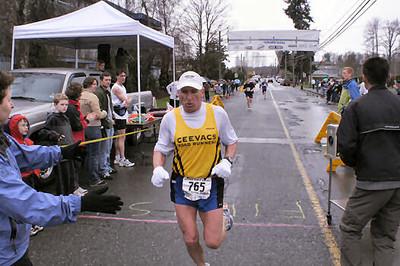 2005 Comox Valley Half Marathon - ComoxHalf2005-Al-Livsey-062.jpg