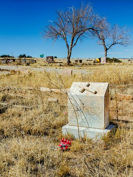 R_Seligman_Cemetery_10Mar2014-10_HDR-Edit.jpg