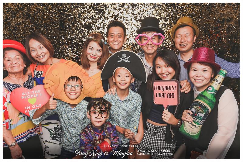 [2018.11.10] AD WEDD Fang Xing & Minghui (Michelle) wB - (72 of 106).jpg