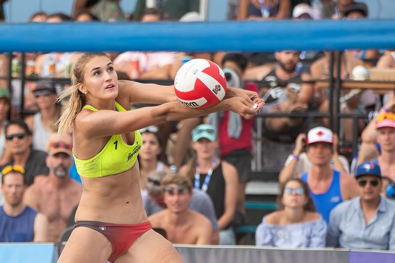 2019 Vancouver Open July 14-Photos (221).jpg