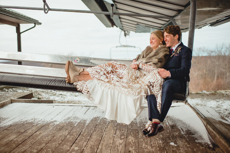 Requiem Images - Luxury Boho Winter Mountain Intimate Wedding - Seven Springs - Laurel Highlands - Blake Holly -1450.jpg