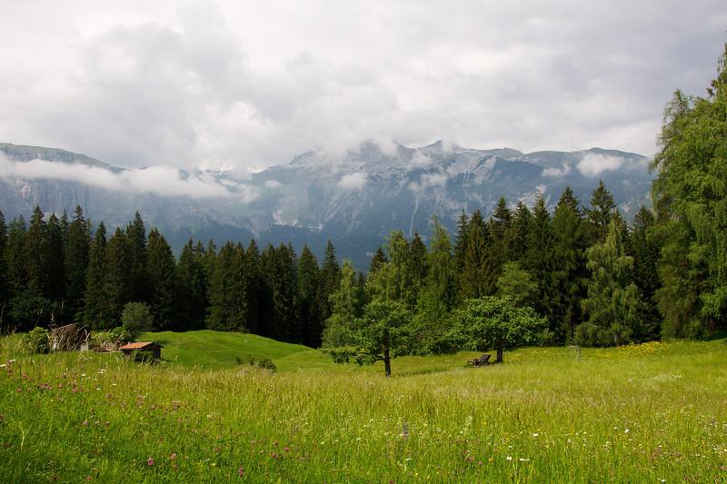 110602 0013 - Switzerland.jpg