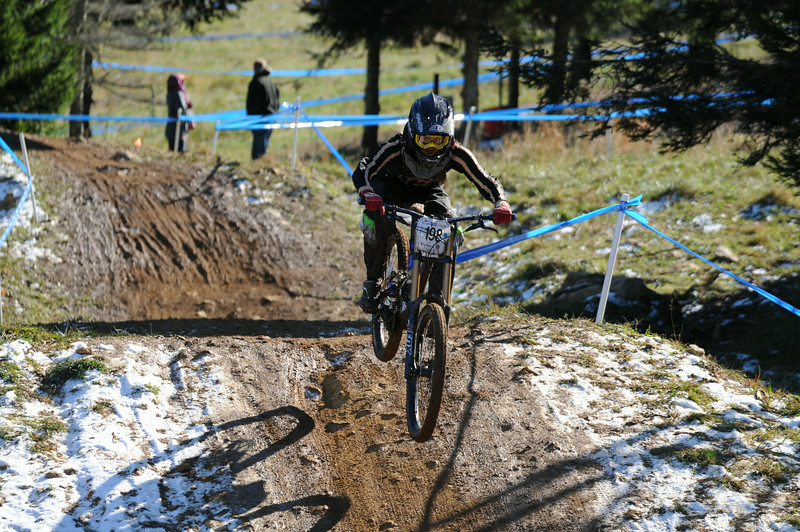 2013 DH Nationals 1 427.JPG