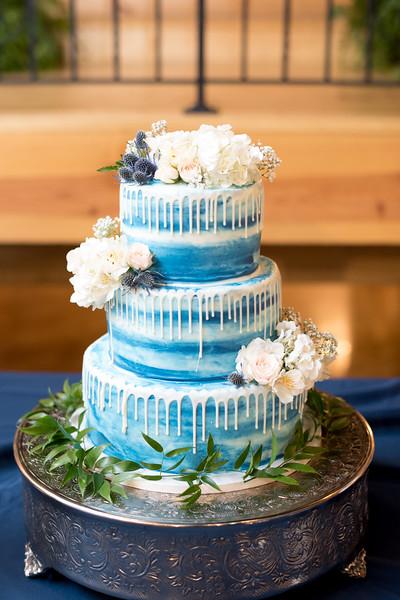 wedding-cake-chattanooga.jpg