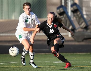 2011 Eden Prairie HS Varsity Soccer
