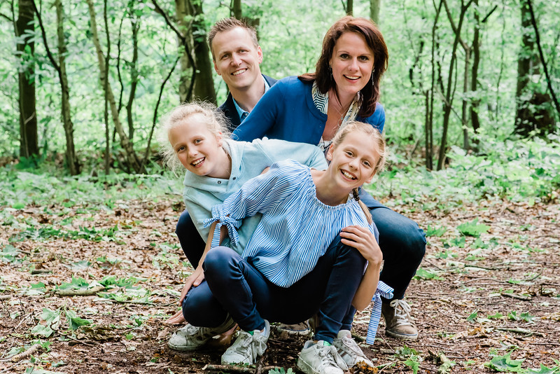 Familie-dePauw (81 van 130).jpg