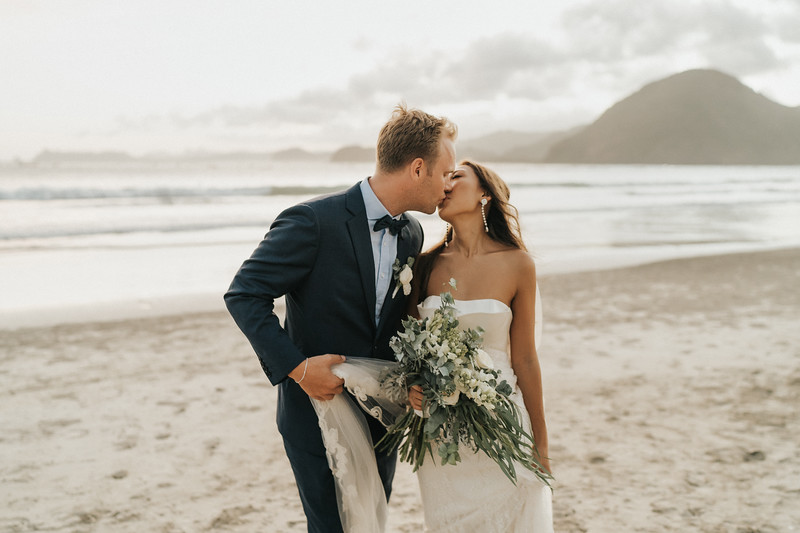 Wedding-of-Arne&Leona-15062019-477.JPG