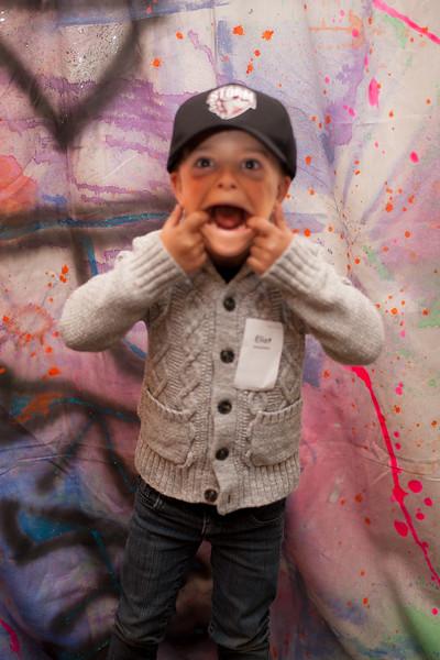 RSP - Camp week 2015 kids portraits-106.jpg