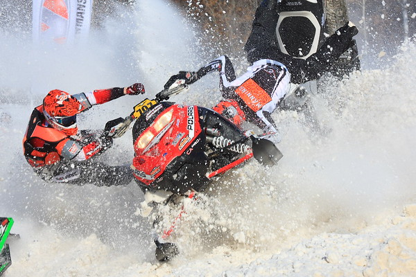 ISOC Regional Race at ERX Motor Park Feb.27-28