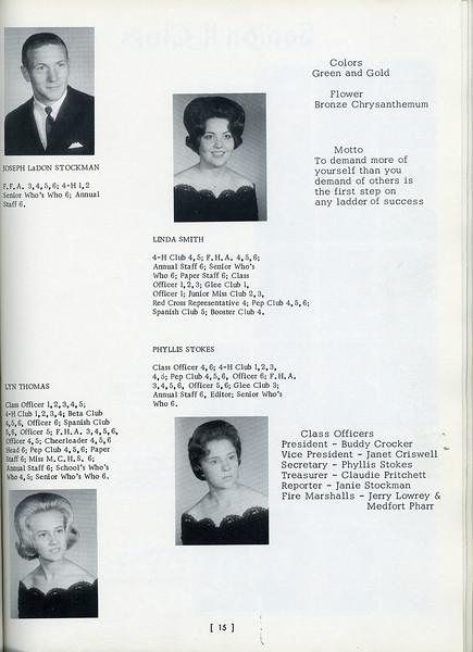 1965-0018.jpg