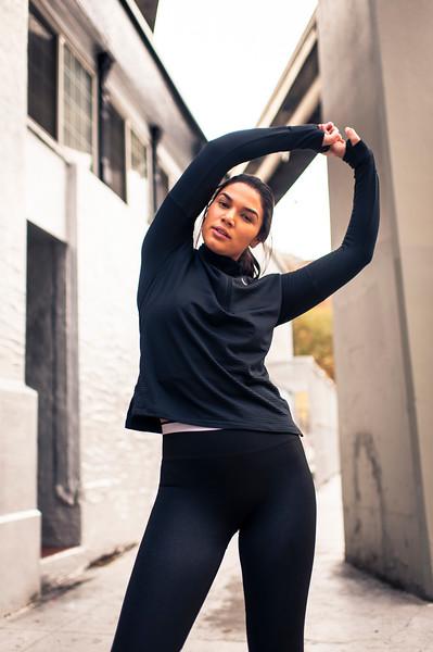 2018-1107 Kiki Fitness Shoot - GMD1001.jpg